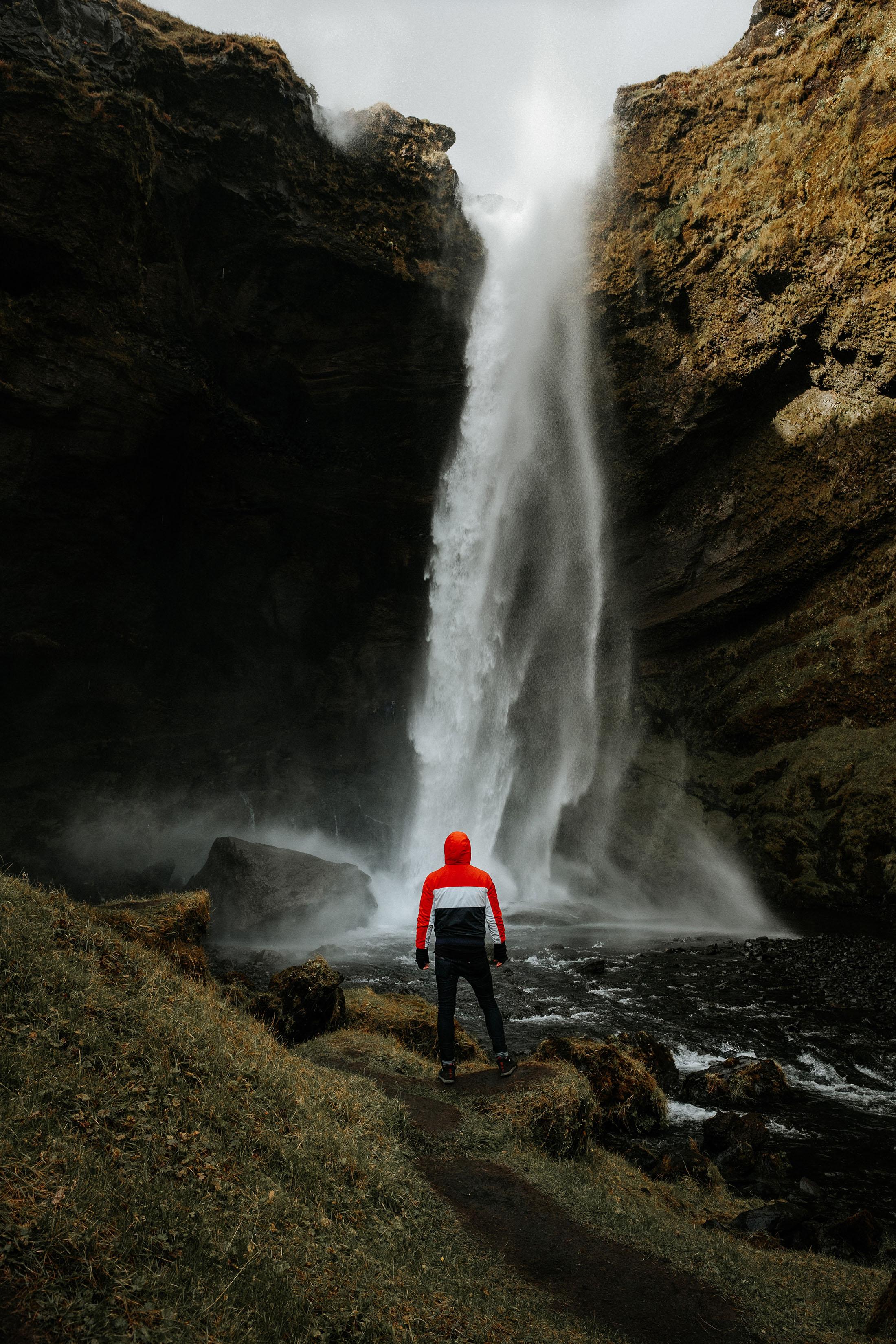 Iceland II.