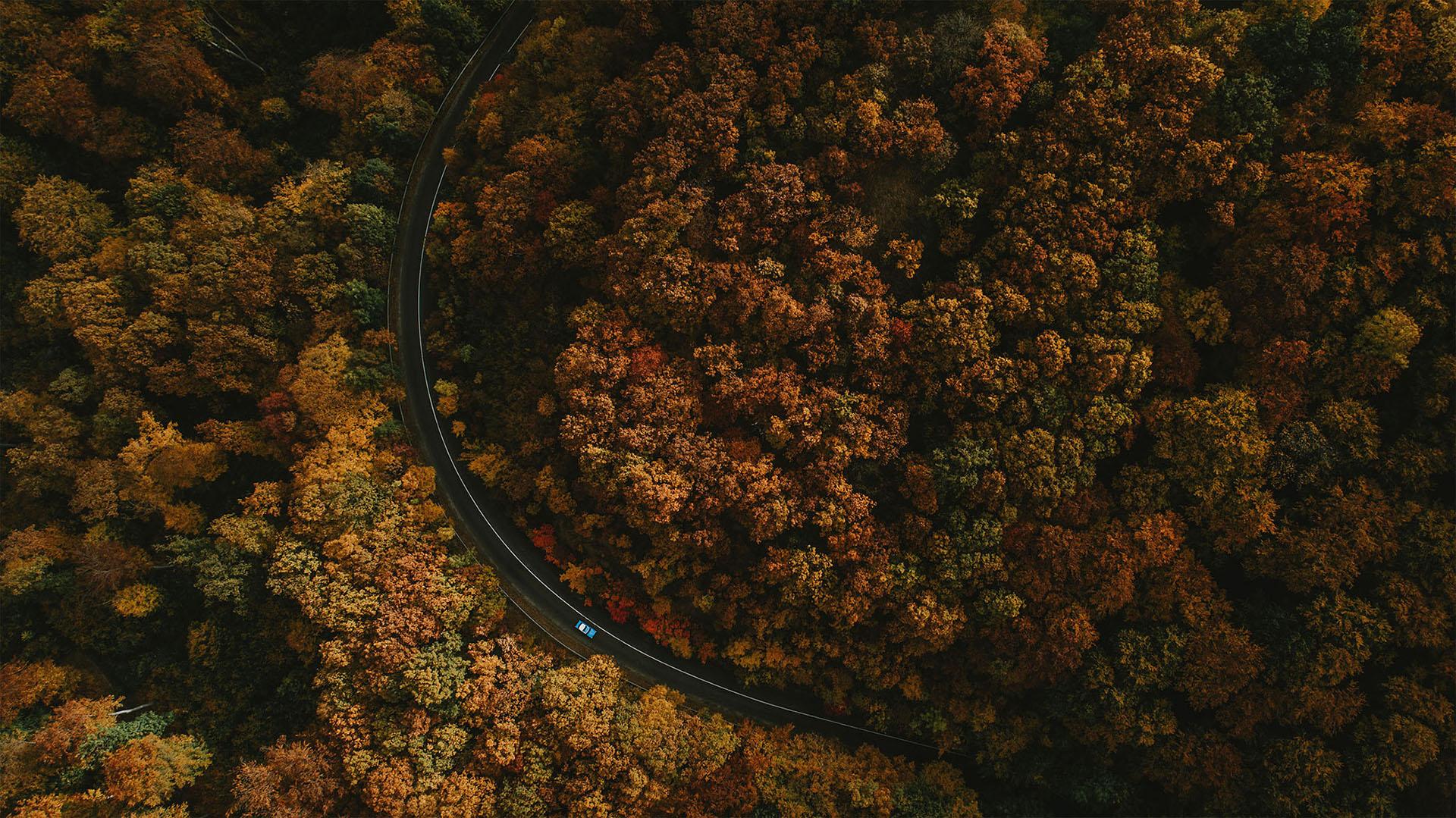 Pilis – road trip | roadster.hu / turistamagazin.hu